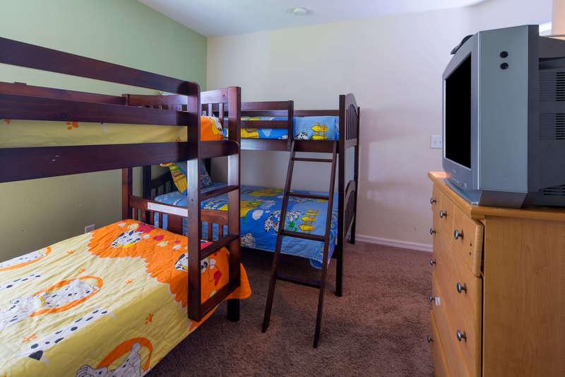 Bedroom 7